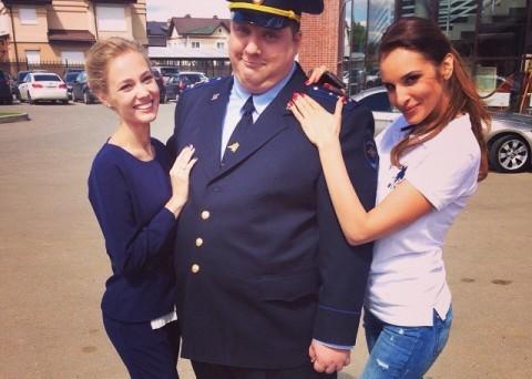 porno-foto-seriala-politseyskiy-s-rublevki