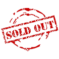sold-out-stamp